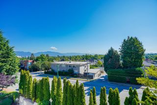 """Photo 32: 403 1023 WOLFE Avenue in Vancouver: Shaughnessy Condo for sale in """"SITCO MANOR - SHAUGHNESSY"""" (Vancouver West)  : MLS®# R2612381"""