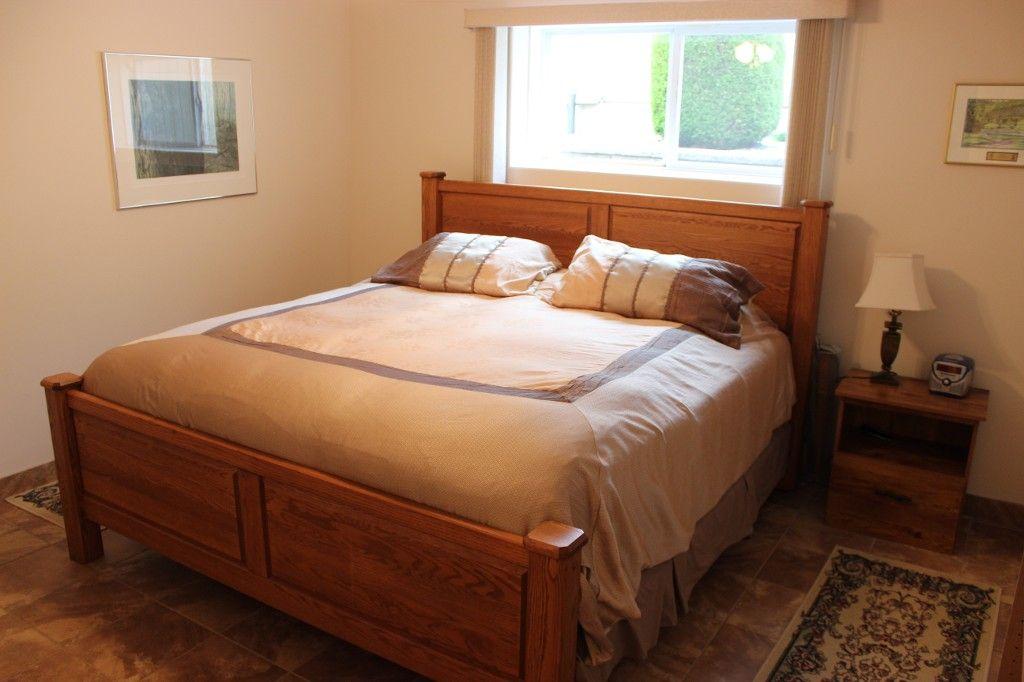 Photo 23: Photos: 3581 Navatanee Drive in Kamloops: Rivershore Estates House for sale : MLS®# 117351