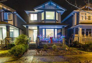 Photo 9: 24222 103 AVENUE in Maple Ridge: Albion House for sale : MLS®# R2020558