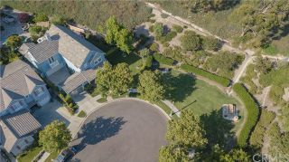 Photo 2: 7 Vinewood Lane in Ladera Ranch: Residential for sale (LD - Ladera Ranch)  : MLS®# OC19152082