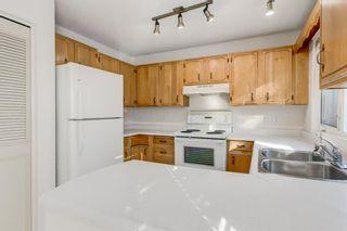 Photo 10: 9612 OAKHILL Drive SW in Calgary: Oakridge Detached for sale : MLS®# A1071605