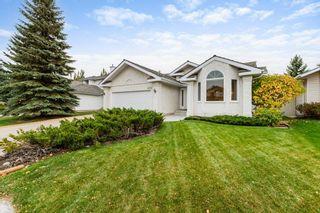 Photo 3:  in Edmonton: Zone 16 House for sale : MLS®# E4265931