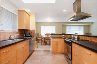 Photo 2: 1871 COLDWELL Road in North Vancouver: Indian River House for sale : MLS®# V1070992