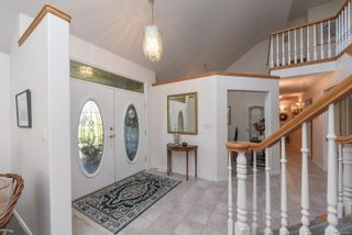 Photo 19: 970 Crown Isle Dr in : CV Crown Isle House for sale (Comox Valley)  : MLS®# 854847