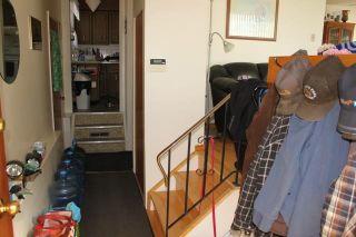 Photo 8: 5108 52 Avenue: Tofield House for sale : MLS®# E4264688