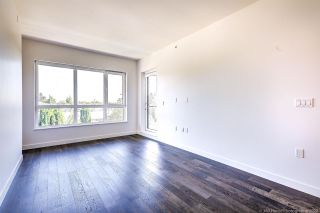 """Photo 10: 405 5383 CAMBIE Street in Vancouver: Cambie Condo for sale in """"HENRY"""" (Vancouver West)  : MLS®# R2525694"""