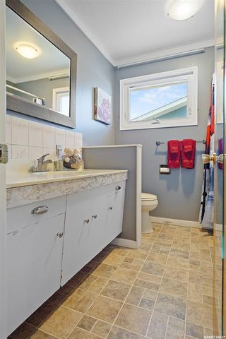 Photo 32: 313 1st Street South in Wakaw: Residential for sale : MLS®# SK844804