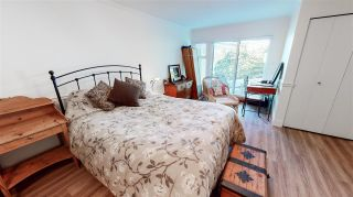 """Photo 28: 3611 NICO WYND Drive in Surrey: Elgin Chantrell Townhouse for sale in """"NICO WYND ESTATES"""" (South Surrey White Rock)  : MLS®# R2531524"""