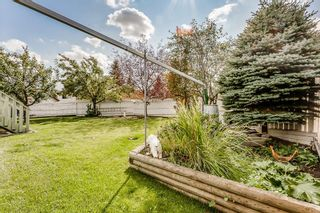 Photo 23: 35 Maple Walk: Crossfield Detached for sale : MLS®# C4268319