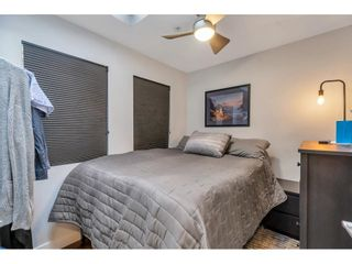 """Photo 18: 325 332 LONSDALE Avenue in North Vancouver: Lower Lonsdale Condo for sale in """"Calypso"""" : MLS®# R2625406"""
