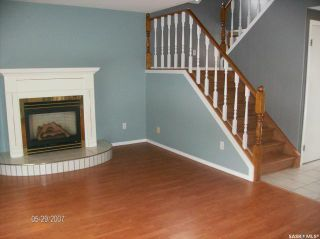 Photo 4: 236 Iris Bay in Spiritwood: Residential for sale : MLS®# SK805192