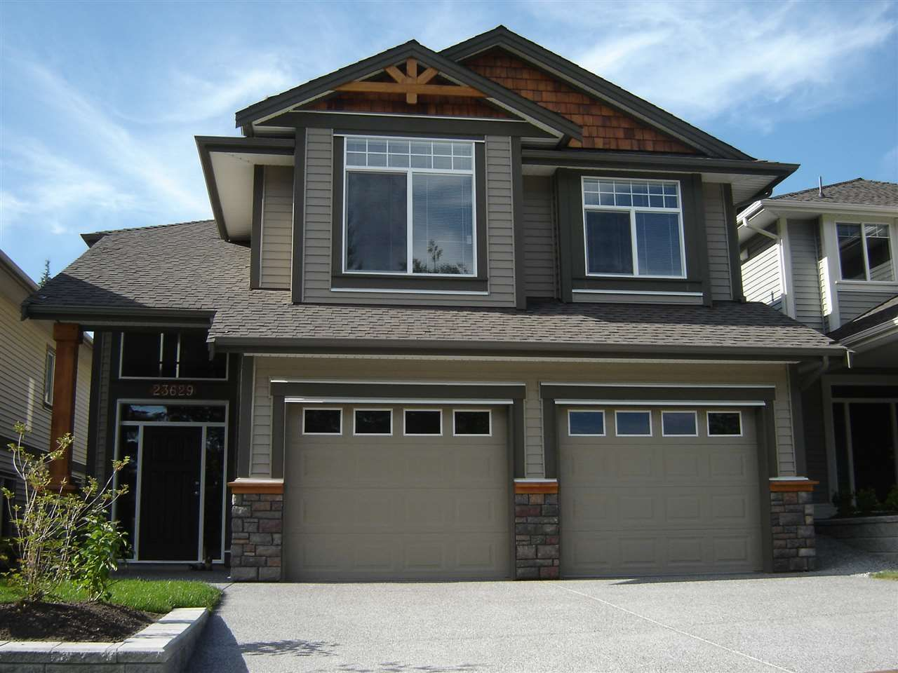 Main Photo: 23629 133 Avenue in Maple Ridge: Silver Valley House for sale : MLS®# R2020705