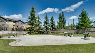 Photo 39: 111 200 Bethel Drive: Sherwood Park Condo for sale : MLS®# E4250777