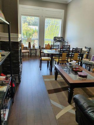Photo 15: 38826 BUCKLEY Avenue in Squamish: Dentville 1/2 Duplex for sale : MLS®# R2618526