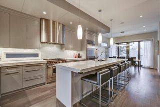 Photo 6: 2128 27 Avenue SW in Calgary: Richmond House for sale