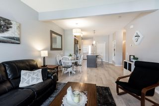Photo 10: 17 8209 217 Street in Edmonton: Zone 58 Townhouse for sale : MLS®# E4255078