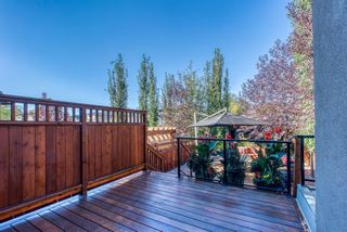 Photo 10: 1814 Westmount Boulevard NW in Calgary: Hillhurst Semi Detached for sale : MLS®# A1146295