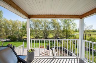 Photo 30: 19 TANGLEWOOD Drive in La Salle: RM of MacDonald Residential for sale (R08)  : MLS®# 202113059