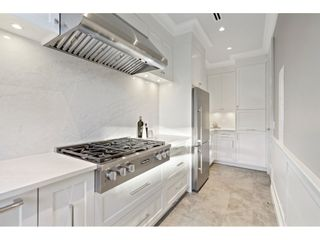 """Photo 16: 5711 GANNET Court in Richmond: Westwind House for sale in """"WESTWIND"""" : MLS®# R2532958"""