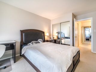 "Photo 14: 508 6070 MCMURRAY Avenue in Burnaby: Forest Glen BS Condo for sale in ""La Mirage"" (Burnaby South)  : MLS®# R2547808"