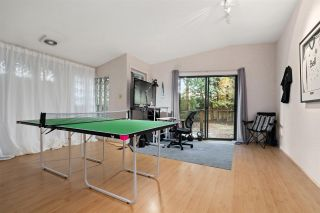 "Photo 27: 6637 DUNBAR Street in Vancouver: Southlands House for sale in ""SOUTHLANDS"" (Vancouver West)  : MLS®# R2535977"