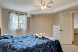 Photo 19: 408 3000 Somervale Court SW in Calgary: Somerset Apartment for sale : MLS®# A1146188