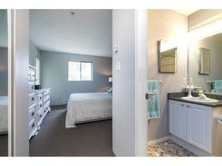 Photo 24: 308 13727 74 Avenue in Surrey: East Newton Condo for sale : MLS®# R2614662