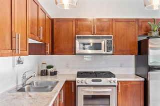 Photo 14: 107 4438 ALBERT STREET in Burnaby: Vancouver Heights Townhouse for sale (Burnaby North)  : MLS®# R2576268