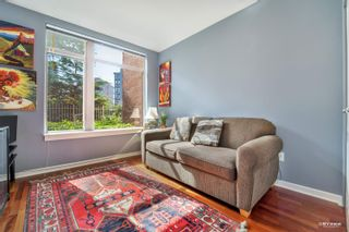 """Photo 13: 304 2271 BELLEVUE Avenue in West Vancouver: Dundarave Condo for sale in """"Rosemont"""" : MLS®# R2618962"""