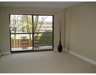 Photo 5: 205 2320 TRINITY Street in Vancouver: Hastings Condo for sale (Vancouver East)  : MLS®# V731833