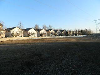 Photo 17: 48 30 LEVASSEUR Road: St. Albert Townhouse for sale : MLS®# E4157406