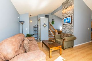 Photo 11: 9348 180A Avenue NW in Edmonton: Zone 28 House for sale : MLS®# E4240448