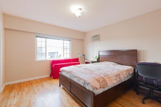 Photo 12: 7375 WEST BOULEVARD in Vancouver: S.W. Marine House for sale (Vancouver West)  : MLS®# R2560438