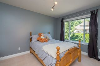 "Photo 15: 35917 STONECROFT Place in Abbotsford: Abbotsford East House for sale in ""Mountain meadows"" : MLS®# R2193012"