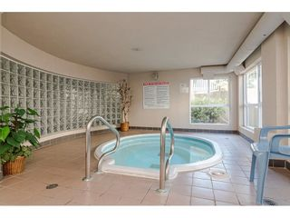 """Photo 26: 305 3172 GLADWIN Road in Abbotsford: Central Abbotsford Condo for sale in """"REGENCY PARK"""" : MLS®# R2581093"""