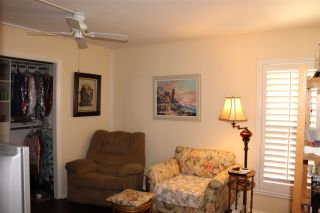 Photo 13: CARLSBAD SOUTH Manufactured Home for sale : 2 bedrooms : 7229 San Bartolo in Carlsbad