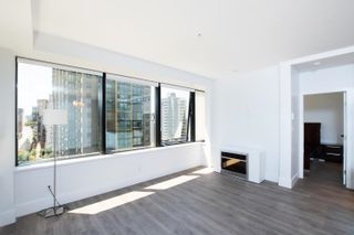Photo 9: 1109 1333 W GEORGIA Street in Vancouver: Coal Harbour Condo for sale (Vancouver West)  : MLS®# R2603631