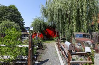 Photo 37: 644 Holm Rd in : CR Willow Point House for sale (Campbell River)  : MLS®# 880105