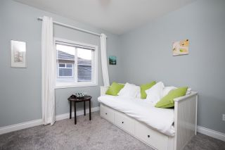 Photo 16: 5126 WESTMINSTER Avenue in Delta: Hawthorne House for sale (Ladner)  : MLS®# R2536898