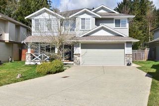 "Photo 26: 33011 BOOTHBY Avenue in Mission: Mission BC House for sale in ""Cedar Valley Estates"" : MLS®# R2557343"