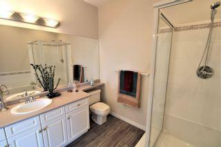 Photo 15:  in Edmonton: Zone 14 House Half Duplex for sale : MLS®# E4252364