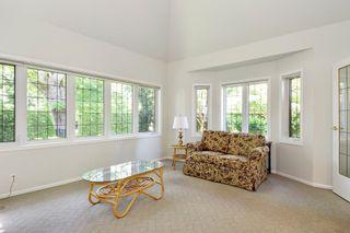 Photo 13: 12141 SULLIVAN Street in Surrey: Crescent Bch Ocean Pk. House for sale (South Surrey White Rock)  : MLS®# R2375674