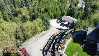 Photo 19: 4335 Goldstream Heights Dr in Shawnigan Lake: ML Shawnigan House for sale (Malahat & Area)  : MLS®# 887661