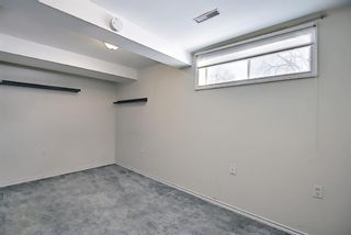 Photo 22: 3707 42 Street SW in Calgary: Glenbrook Semi Detached for sale : MLS®# A1085928