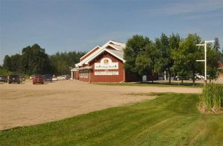 Photo 20: 10 LAKESHORE Drive: Rural Wetaskiwin County Rural Land/Vacant Lot for sale : MLS®# E4262392