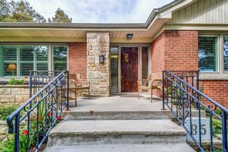 Photo 4: 85 Gray Road in Hamilton: Stoney Creek House (Bungalow) for sale : MLS®# X3628704