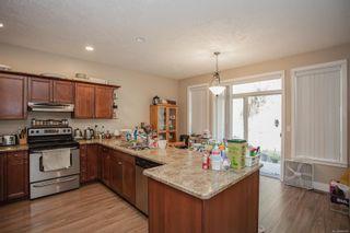 Photo 5: 2124 MOUNTAIN VISTA Dr in : Na Diver Lake House for sale (Nanaimo)  : MLS®# 888189
