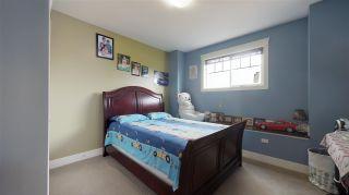 Photo 14: 11312 102 Street in Fort St. John: Fort St. John - City NW House for sale (Fort St. John (Zone 60))  : MLS®# R2372632