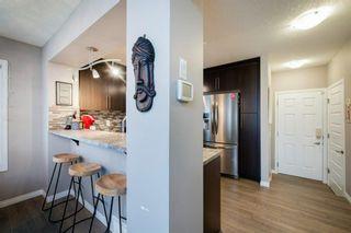 Photo 10: 10590 Cityscape Drive NE in Calgary: Cityscape Row/Townhouse for sale : MLS®# A1111547