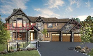 "Photo 11: 12230 267 Street in Maple Ridge: Northeast Land for sale in ""MCFADDEN CREEK ESTATES"" : MLS®# R2166047"